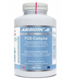 Fos complex 250g de Airbiotic
