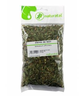 Diente de Leon (Taraxacum officinale) 50g de Naturatal