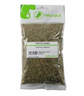 Menta poleo (Mentha pulegium) 50g de Naturatal
