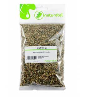 Eufrasia (Euphrasia officinalis) 50g de Naturatal
