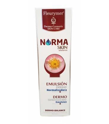 Normaskin y Balance 85ml de Fleurymer