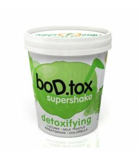 Bodtox eco tarrina 250 gr de Energy Fruits
