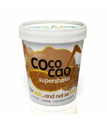 Coco cao eco tarrina 250 gr de Energy System