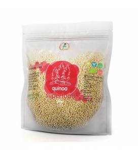 Quinoa grano eco 1kg de Energy Fruits