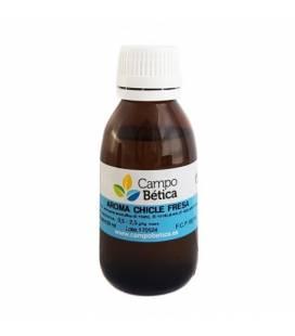 Aroma chicle fresa horeco 100 ml de Biobetica