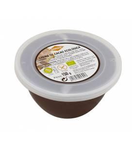 Crema de cacao BIO 150g de Singlu