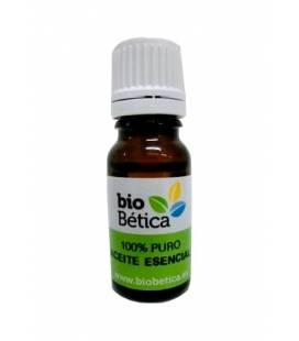 Aceite esencial pachouly bio 10 cc de Biobetica