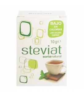 Steviat 200 comprimidos de Soria Natural