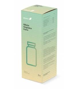 Silicio orgánico Forte 500ml de Ebers