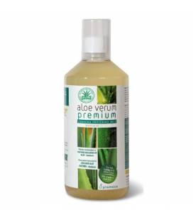 Aloe Verum Premium 1L de Plameca
