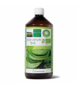 Aloe Verum BIO 1L de Plameca