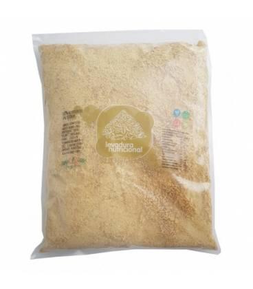 Levadura nutricional con B12 100 g de Tentorium Energy