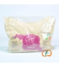 Maca en polvo ECO 1Kg de Energy Feelings
