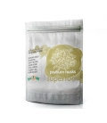 Psyllium entero cáscara Eco pack 200 g de Energy Fruits