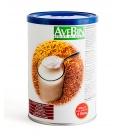 AVEBIN (Bebida de avena en polvo) 400g de Enzime