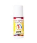Oseogen rescue gel roll-on 60ml de Drasanvi