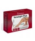 Venalight Plus 30 cápsulas de Plameca