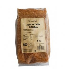 Azúcar caña integral BIO1 kg de Drasanvi