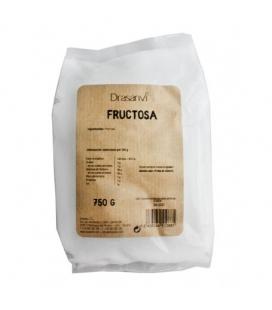 Fructuosa 750 g de Drasanvi