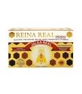 Reina Real Inmunidad 20 ampollas 10ml de Robis