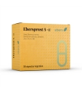 Ebersprost 5-α 30 cápsulas de Ebers