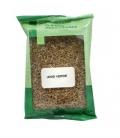 Anis verde nacional 100 g de Plameca