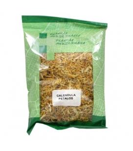 Calendula pétalos 25 g de Plameca