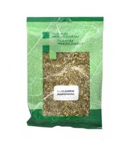Coclearia (Rompepiedra) 50 g de Plameca