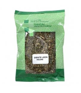 Diente de león hojas trituradas 50 g de Plameca