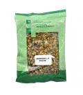Manzanilla dulce entera 50 g de Plameca