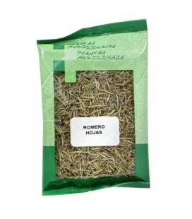 Romero hojas 50 g de Plameca
