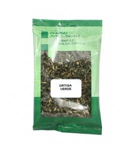 Ortiga verde triturada 25 g de Plameca