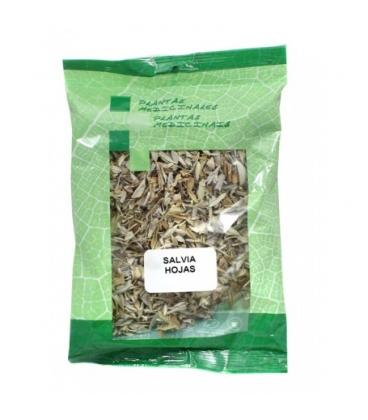 Salvia hojas 50 g de Plameca