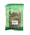 Sen hojas entero 50 g de Plameca