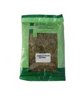 Tomillo hojas entero 100 g de Plameca
