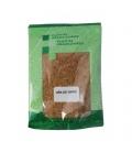 Uña de gato 50 g de Plameca