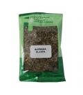 Eufrasia planta triturada 50 g de Plameca