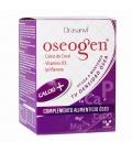 Oseogen óseo 72 cápsulas de Drasanvi