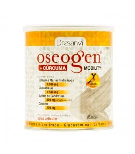 Oseogen Mobility 300g de Drasanvi