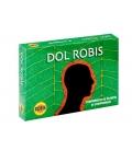 Dol Robis 60 comprimidos de 340mg de Robis