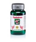 Equinácea 60 comprimidos de 350mg de Robis