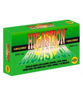 Comprar Higastion de Robis al mejor precio online