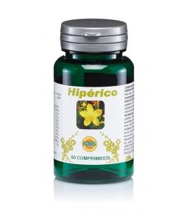 Hipérico 60 comprimidos de 350mg de Robis