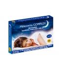 Melatonina Complex 1,9mg de Robis