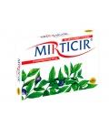 Comprar Mirticir comprimidos de Robis al mejor precio online