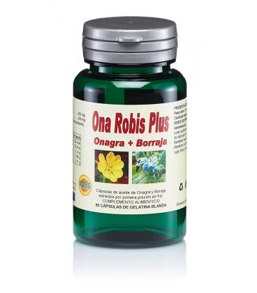 Comprar Ona Robis Plus al mejor precio online