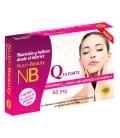Q10 Forte Nutri-Beauty 30 Cápsulas de 550mg de Robis
