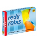 Redu Robis 60 comprimidos de 521 mg de Robis