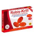 Comprar aceite de Krill Robis al mejor precio online