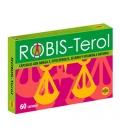 Robis-Terol 60 cápsulas de 507mg de Robis